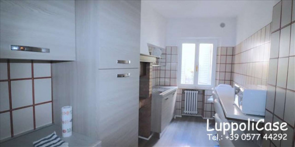 Appartamento in affitto a Siena, Arredato, 100 mq - Foto 8