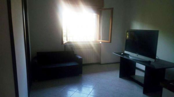 Appartamento in affitto a Roma, Vallesanta, Arredato, 45 mq - Foto 4