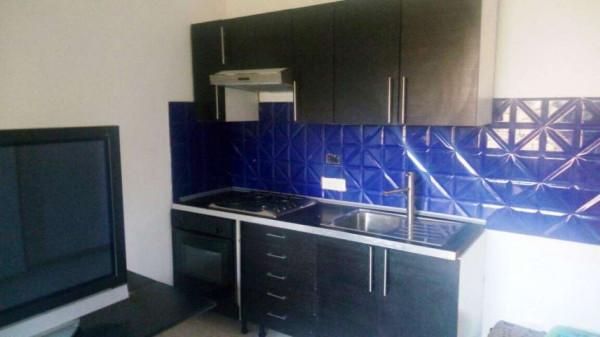 Appartamento in affitto a Roma, Vallesanta, Arredato, 45 mq - Foto 5