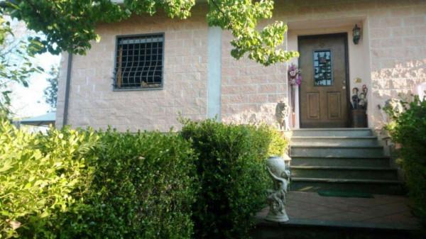 Appartamento in affitto a Roma, Vallesanta, Arredato, 45 mq