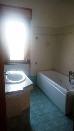 Appartamento in affitto a Roma, Vallesanta, Arredato, 45 mq - Foto 2