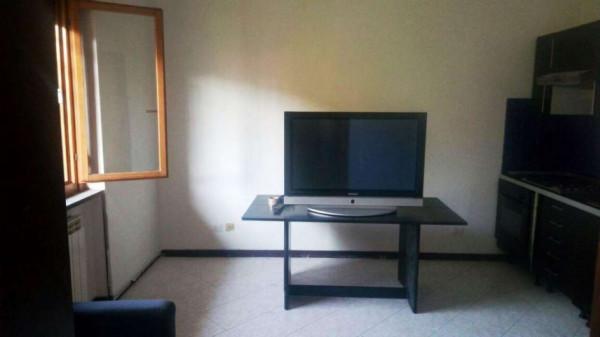 Appartamento in affitto a Roma, Vallesanta, Arredato, 45 mq - Foto 6