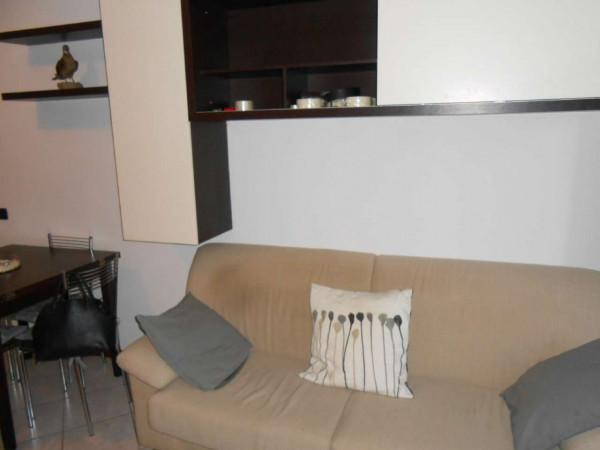 Appartamento in affitto a Bagnolo Cremasco, Residenziale, Arredato, con giardino, 66 mq - Foto 24