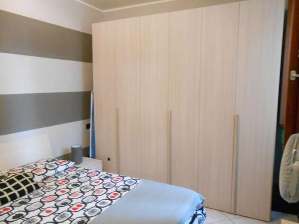 Appartamento in affitto a Bagnolo Cremasco, Residenziale, Arredato, con giardino, 66 mq - Foto 20