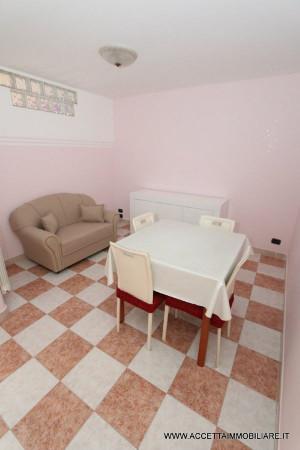 Appartamento in affitto a Taranto, Semicentrale, Arredato, 70 mq - Foto 5