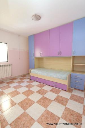 Appartamento in affitto a Taranto, Semicentrale, Arredato, 70 mq - Foto 6