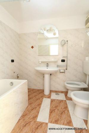 Appartamento in affitto a Taranto, Semicentrale, Arredato, 70 mq - Foto 3