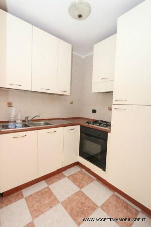 Appartamento in affitto a Taranto, Semicentrale, Arredato, 70 mq - Foto 8