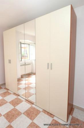Appartamento in affitto a Taranto, Semicentrale, Arredato, 70 mq - Foto 2