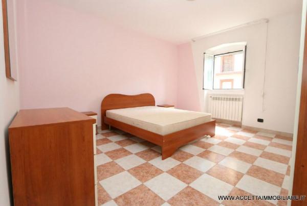 Appartamento in affitto a Taranto, Semicentrale, Arredato, 70 mq - Foto 7