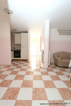 Appartamento in affitto a Taranto, Semicentrale, Arredato, 70 mq - Foto 10