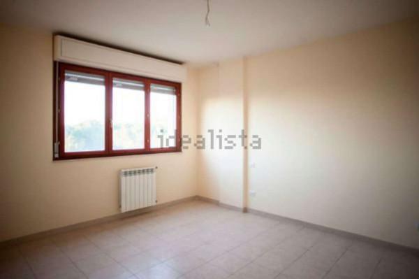 Appartamento in vendita a Roma, Ponte Di Nona - Colle Degli Abeti, 108 mq - Foto 14
