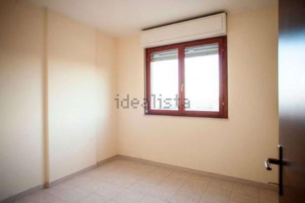 Appartamento in vendita a Roma, Ponte Di Nona - Colle Degli Abeti, 108 mq - Foto 16
