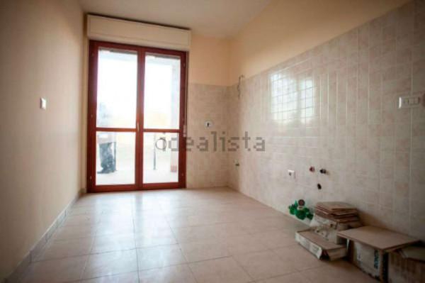 Appartamento in vendita a Roma, Ponte Di Nona - Colle Degli Abeti, 108 mq - Foto 12