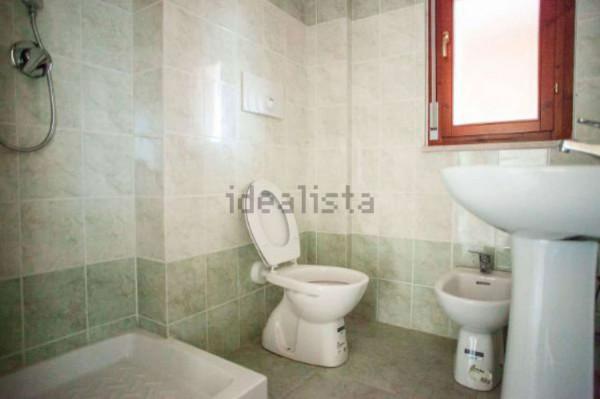 Appartamento in vendita a Roma, Ponte Di Nona - Colle Degli Abeti, 108 mq - Foto 6