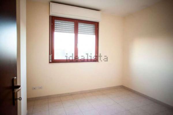 Appartamento in vendita a Roma, Ponte Di Nona - Colle Degli Abeti, 108 mq - Foto 15