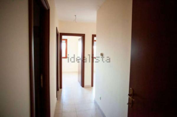 Appartamento in vendita a Roma, Ponte Di Nona - Colle Degli Abeti, 108 mq - Foto 13