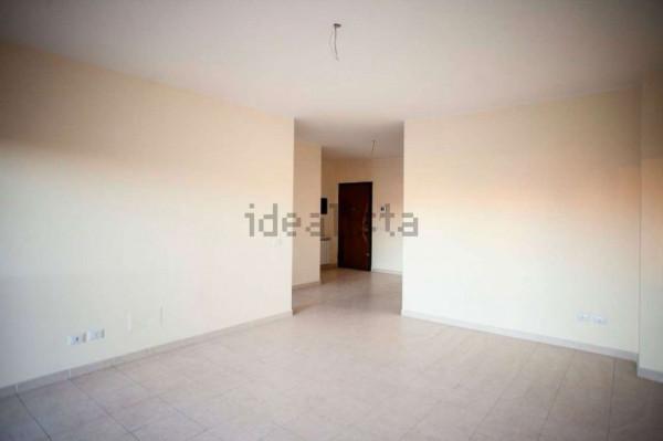 Appartamento in vendita a Roma, Ponte Di Nona - Colle Degli Abeti, 108 mq - Foto 18