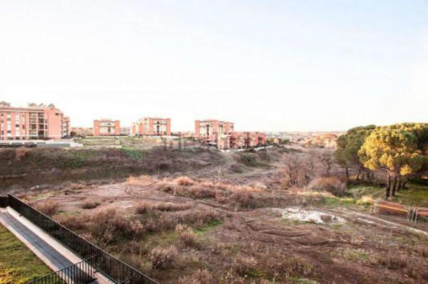 Appartamento in vendita a Roma, Ponte Di Nona - Colle Degli Abeti, 108 mq - Foto 3