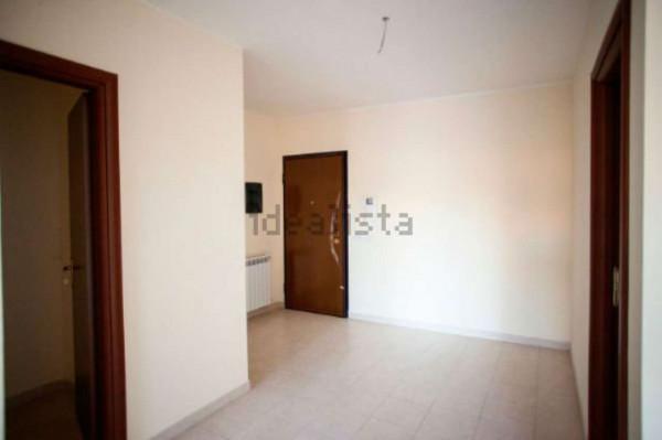 Appartamento in vendita a Roma, Ponte Di Nona - Colle Degli Abeti, 108 mq - Foto 9