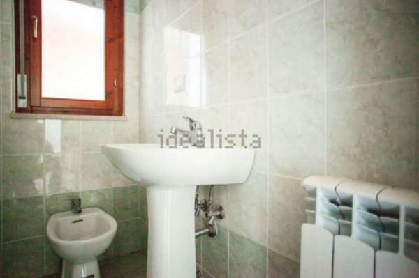 Appartamento in vendita a Roma, Ponte Di Nona - Colle Degli Abeti, 108 mq - Foto 7
