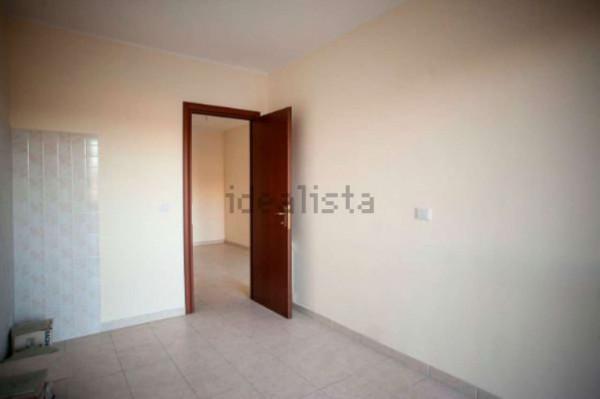 Appartamento in vendita a Roma, Ponte Di Nona - Colle Degli Abeti, 108 mq - Foto 11