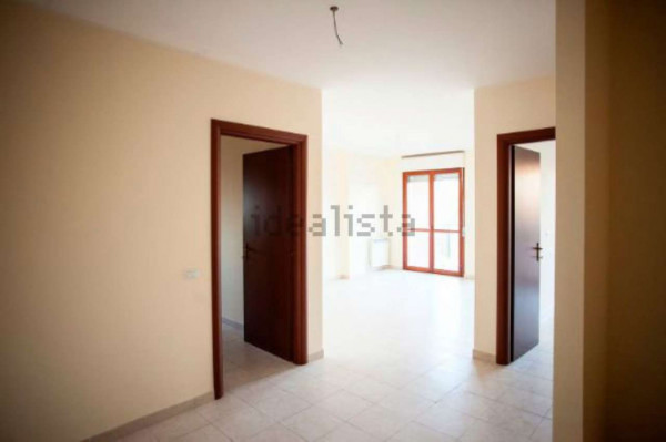 Appartamento in vendita a Roma, Ponte Di Nona - Colle Degli Abeti, 108 mq - Foto 8
