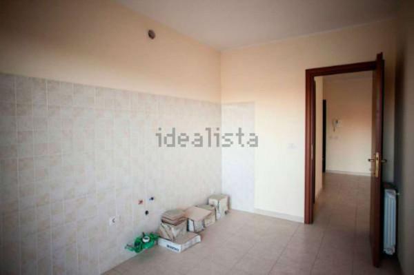 Appartamento in vendita a Roma, Ponte Di Nona - Colle Degli Abeti, 108 mq - Foto 10