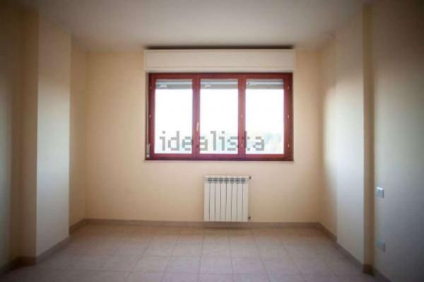 Appartamento in vendita a Roma, Ponte Di Nona - Colle Degli Abeti, 108 mq - Foto 17