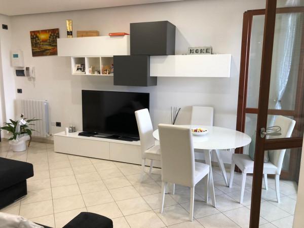 Appartamento in vendita a Perugia, San Martino In Colle, 85 mq
