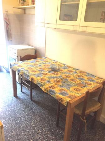 Appartamento in affitto a Roma, San Giovanni, Arredato, 110 mq - Foto 3