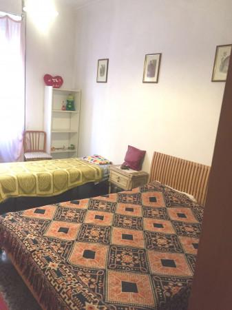 Appartamento in affitto a Roma, San Giovanni, Arredato, 110 mq - Foto 11