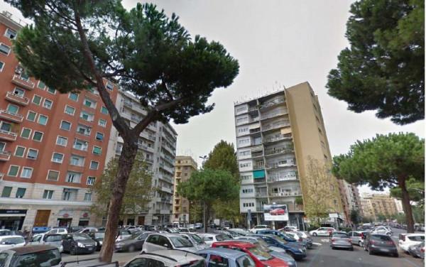 Appartamento in affitto a Roma, San Giovanni, Arredato, 110 mq - Foto 14