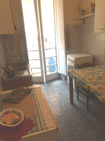 Appartamento in affitto a Roma, San Giovanni, Arredato, 110 mq - Foto 4