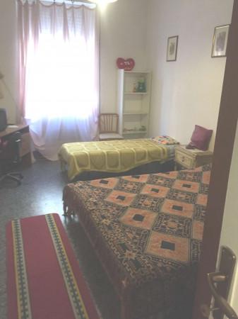 Appartamento in affitto a Roma, San Giovanni, Arredato, 110 mq - Foto 13