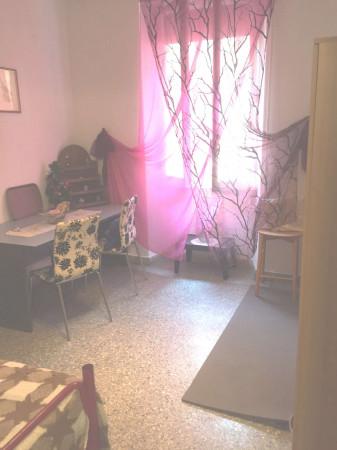 Appartamento in affitto a Roma, San Giovanni, Arredato, 110 mq - Foto 10