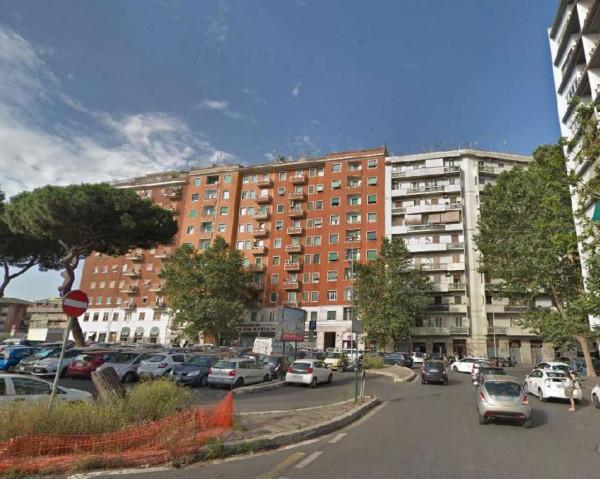 Appartamento in affitto a Roma, San Giovanni, Arredato, 110 mq - Foto 16