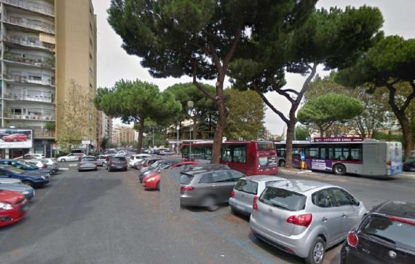 Appartamento in affitto a Roma, San Giovanni, Arredato, 110 mq - Foto 15