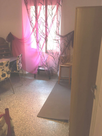 Appartamento in affitto a Roma, San Giovanni, Arredato, 110 mq - Foto 8