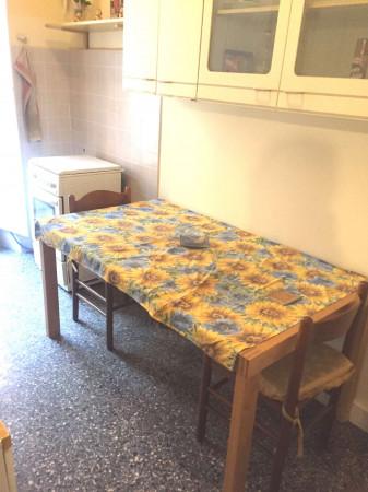 Appartamento in affitto a Roma, San Giovanni, Arredato, 110 mq - Foto 2