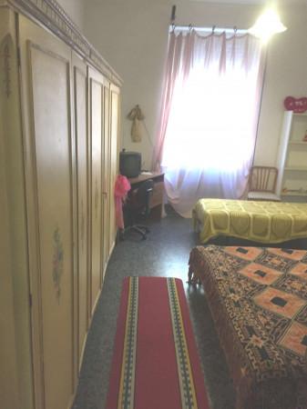 Appartamento in affitto a Roma, San Giovanni, Arredato, 110 mq - Foto 12