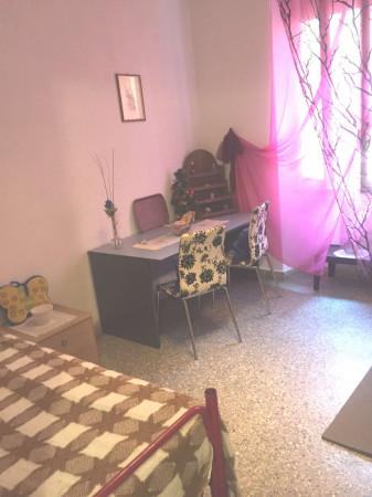 Appartamento in affitto a Roma, San Giovanni, Arredato, 110 mq - Foto 9
