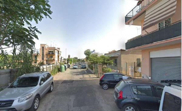 Appartamento in affitto a Roma, Alessandrino, 60 mq - Foto 2