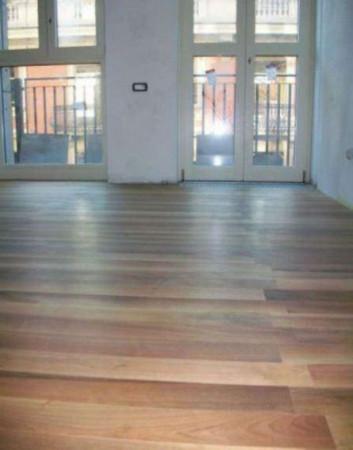 Appartamento in vendita a Milano, Cairoli, Con giardino, 330 mq - Foto 11