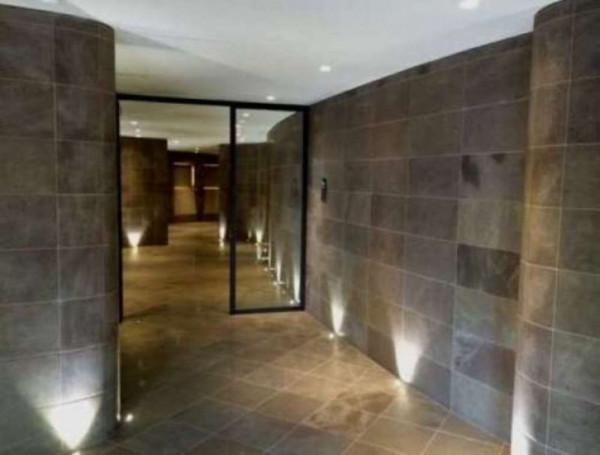Appartamento in vendita a Milano, Cairoli, Con giardino, 330 mq - Foto 12