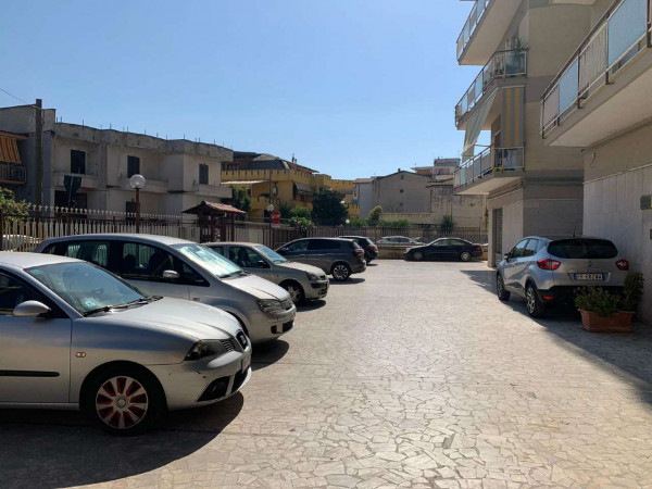 Appartamento in vendita a Marigliano, 140 mq - Foto 8