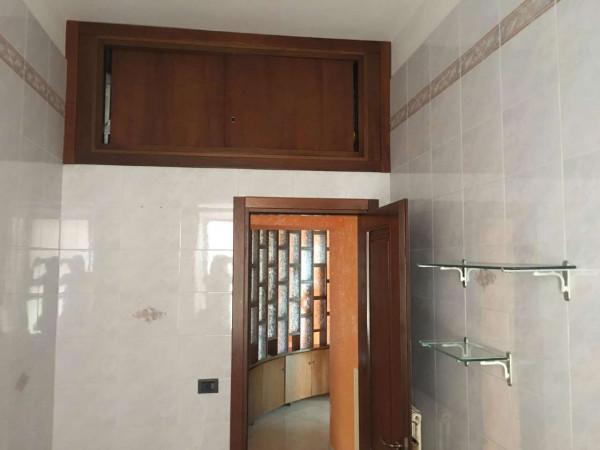 Appartamento in affitto a Sant'Anastasia, 100 mq - Foto 4