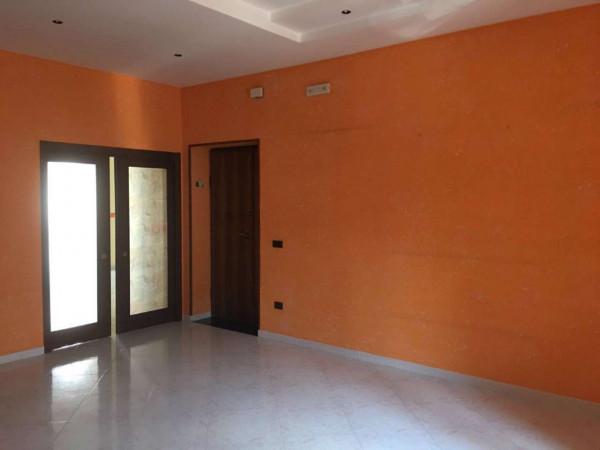 Appartamento in affitto a Sant'Anastasia, 100 mq - Foto 16