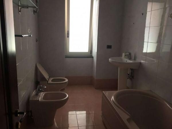 Appartamento in affitto a Sant'Anastasia, 100 mq - Foto 6