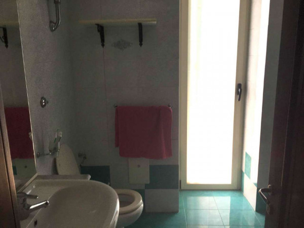 Appartamento in affitto a Sant'Anastasia, 100 mq - Foto 8